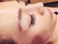 Eyelash salon Aのプランイメージ