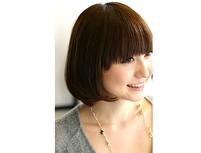 hair design AuBE オーブのプランイメージ