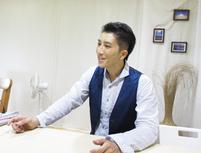 大阪のパワーストーンと占いのお店  ネイチャーサポートのプランイメージ