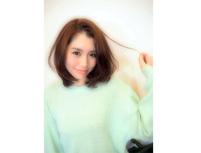 Akala Hair アカラヘアーのプランイメージ