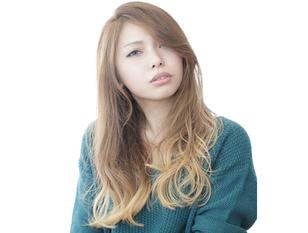 マンツーマン★しっかりした『カウンセリング』☆オーガニック薬剤で髪に優しいサロン★cut&parm&treatment