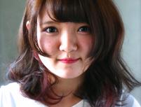 spica hair  スピカヘアーのプランイメージ