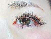 ヴェール 〜eyelash salon〜のプランイメージ