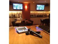 総作居酒屋 大和 北新地本店のプランイメージ
