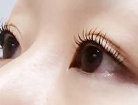 eyelash salon   CLEA  クレアのプランイメージ