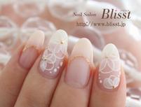 Nail Salon Blisst 新宿店のプランイメージ