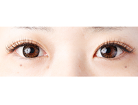 eye lash salon Fism~フィズム~のプランイメージ