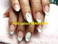 nail salon MARCO~マルコ~のプランイメージ