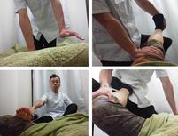 大人の女性のための足のむくみ改善、メンテナンス専門店 快のプランイメージ
