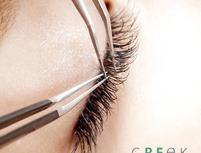 creek nail&eye beauty  クリークネイル&アイビューティーのプランイメージ