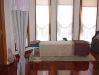 KARADAケア&リラックス 椰子の実(やしのみ)のプランイメージ
