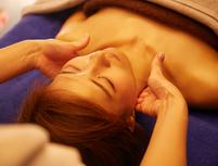 Recure  Medical Relax salonのプランイメージ