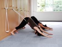 Jyoti yoga studio (ジョティヨガスタジオ)のプランイメージ