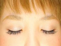 eyelash salon charis.のプランイメージ