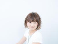 2,3,4回目ご来店の方限定!! カット+カラー or カット+パーマ
