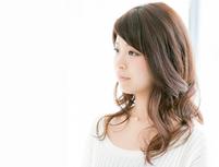 Wing 赤坂のプランイメージ