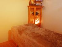 salon do Queen & ekko 鍼灸院のプランイメージ