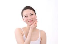 リラクゼーションサロン 采香 SAIKAのプランイメージ