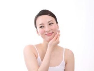 アロマも、化粧したまま小顔も、身体も整う!!アロマトリートメント80分+小顔+巻き肩・反り腰ケア60分