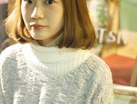 代官山の隠れ家✴︎ハイライト無料!!デザインカラー&前髪カット&生トリートメント付き✴︎