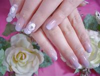 〜Private Nail Salon〜  Briar Rose  ブライアローズのプランイメージ