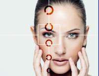 Beauty salon LABIO ビューティーサロン ラビオのプランイメージ