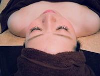 My salon esthe LUNA のプランイメージ