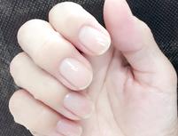Nail Salon Chicca キッカのプランイメージ