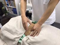 平癒堂鍼灸のプランイメージ