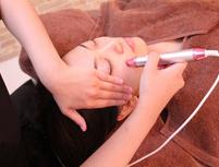 ワックス脱毛&小顔矯正サロン SUNSET のプランイメージ