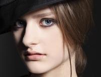 Rouxda' hair and beauty  ルゥーダ ヘア アンド ビューティーのプランイメージ