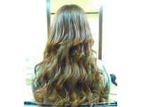 HAIR BEAUTY COCORO ヘアービューティ ココロ