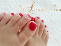 amphi rougeのプランイメージ