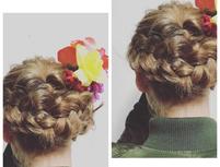 hair salon AVANCE アバンスのプランイメージ