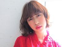 Soleil【ソレイユ】のプランイメージ
