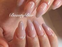 Beauty Barのプランイメージ