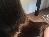 mover hairのプランイメージ