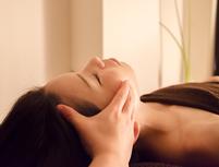 Relaxation Salon Chico【リラクゼーションサロン チコ】のプランイメージ