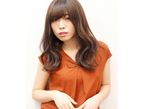 hair salon Linkのプランイメージ