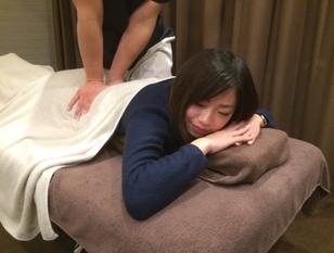 【主婦様必見!】癒し空間での骨盤矯正 2回コース