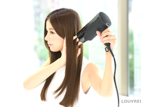 K.it hair キットヘアーのプランイメージ