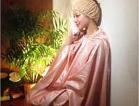 白珠スタイルグループ  MINIYON 熱田店のプランイメージ