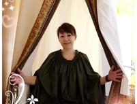 Moro nail & (Aroma Room by Mayu)