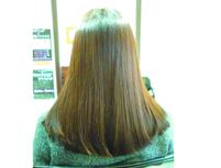 HAIR BEAUTY COCORO ヘアービューティ ココロのプランイメージ