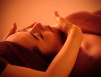 Total Relaxation Salon Cocochiのプランイメージ