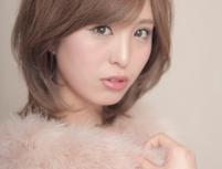 UN hair Ally's  〜アンヘアーアリーズ〜