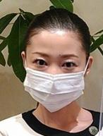Indiba Salon Ai  浅草のインディバ専門サロン 大谷愛さん