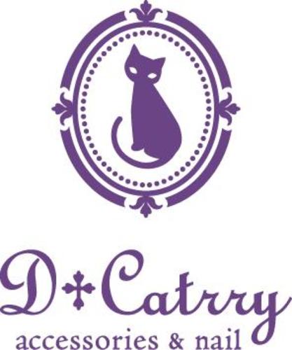 ビューティーならD・Catrry