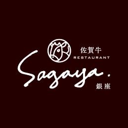 sagaya