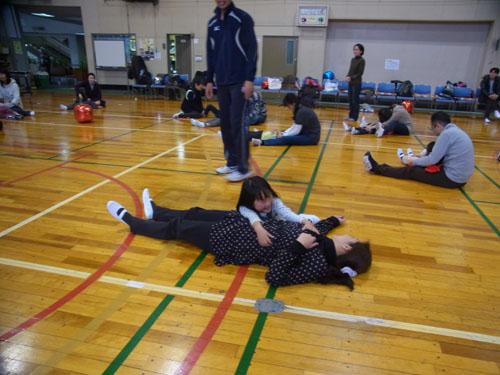 RIMG3130 - 親子で楽しむ体操教室より ・・・3クラスで実施しています。